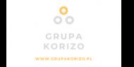 grupakoorizo.pl